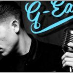 G Eazy Jack Skellington Lyrics