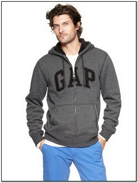 Gap Mens Jackets Coats