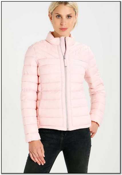 Gap Winter Jackets For Womens