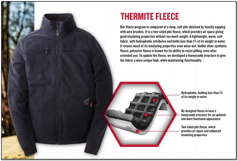 Gerbing Heated Jacket Battery