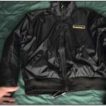 Gerbing Heated Jacket Liner Recall