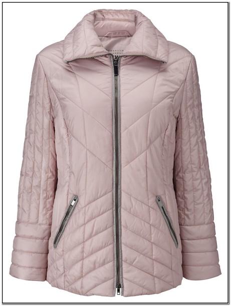 Gerry Weber Womens Jackets