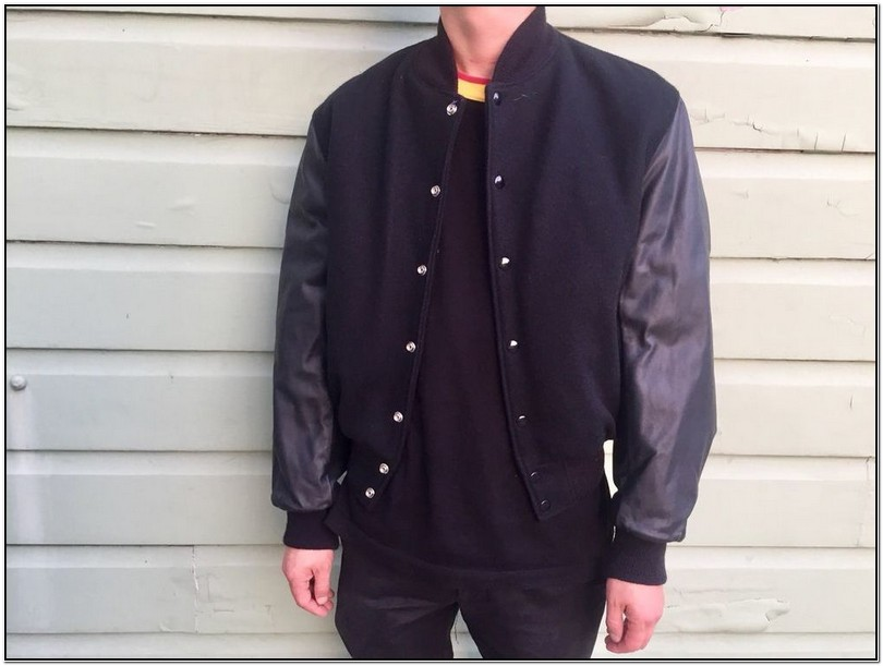 Golden Bear Jackets Ebay