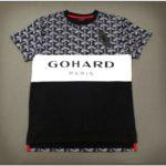 Goyard Jacket Ebay