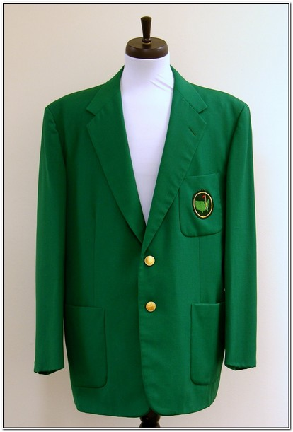 Green Jacket Auctions Denville Nj