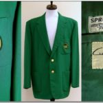 Green Jacket Auctions Tv Show