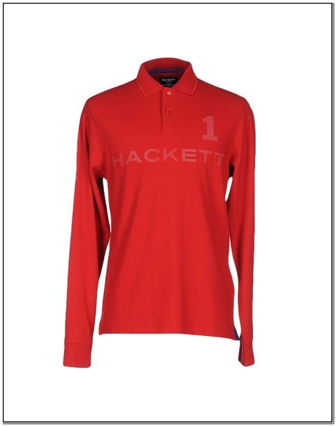 Hackett Jacket Price