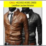 Harley Davidson Jackets For Sale Ontario