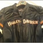Harley Davidson Jackets For Sale South Africa