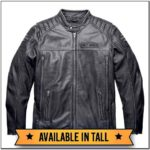 Harley Davidson Leather Jackets Clearance Uk