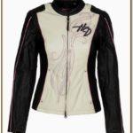Harley Davidson Womens Jackets Clearance