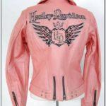 Harley Davidson Womens Jackets Ebay