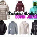 Heat Keep Puffer Jacket Review