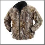 Heated Hunting Clothing Reviews