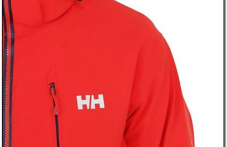 Helly Hansen Mens Ski Jacket Sale