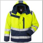 High Visibility Winter Jackets Near Me