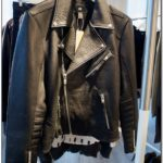 H&m Jackets Mens Philippines