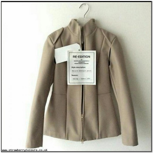H&m Jackets Womens Uk