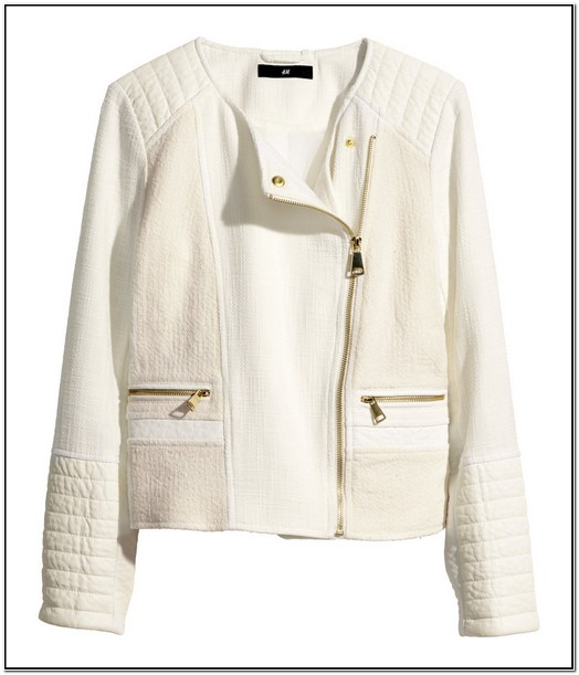 H&m Womens Jackets Sale