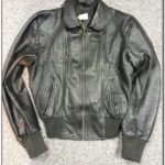 How To Clean Leather Jacket Lining