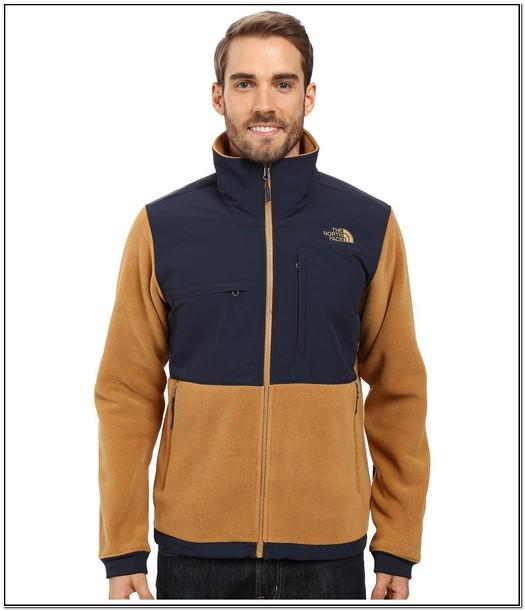 How To Wash North Face Jacket Denali