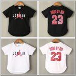 Infant Boy Jordan Jackets