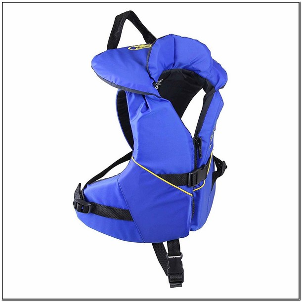 Infant Life Jackets 0 30 Lbs Canada
