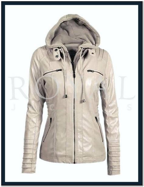 Jacket Zipper Replacement Winnipeg