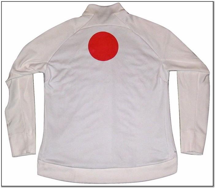 Japanese Nike Jacket Amazon