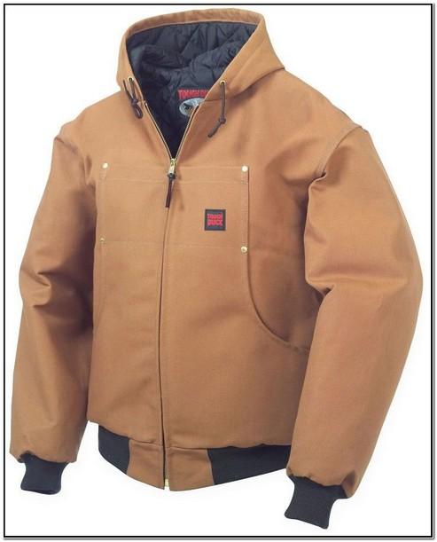 Jcpenney Bomber Jacket Mens