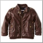 Jcpenney Faux Leather Jackets