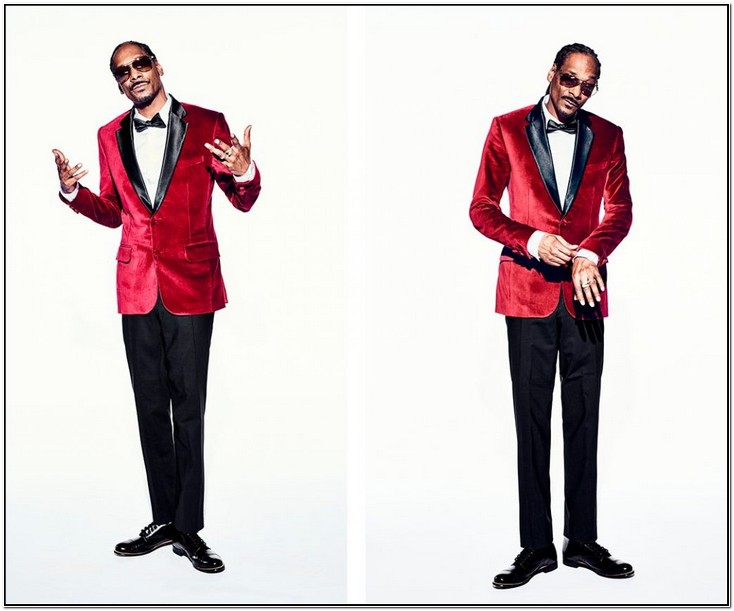 Jcpenney Suit Jacket
