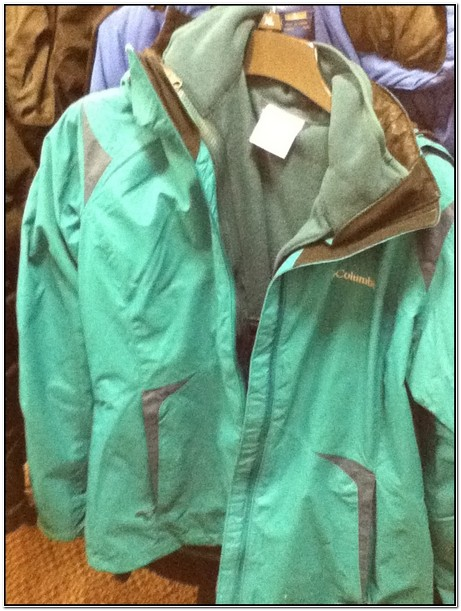 Jcpenney Womens Jackets