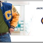 Jostens Letterman Jackets Colorado Springs
