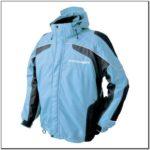 Katahdin Womens Snowmobile Jacket
