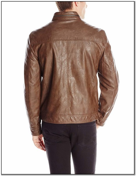 Kenneth Cole Jackets Mens