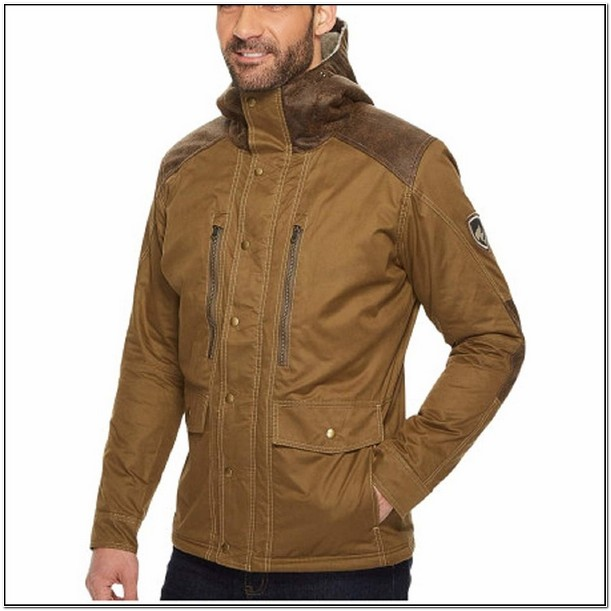 Kuhl Mens Jacket Amazon