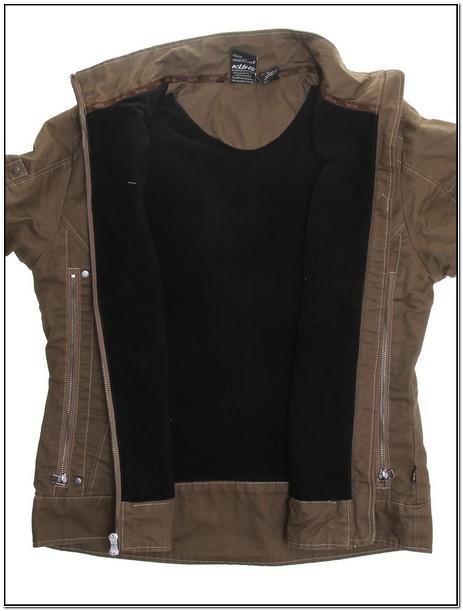 Kuhl Womens Burr Jacket