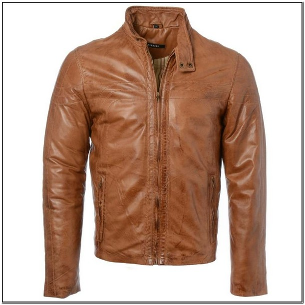 Leather Jacket Cleaner Sydney