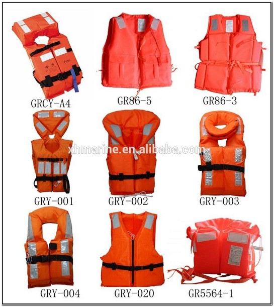 Life Jackets For Adults Cheap