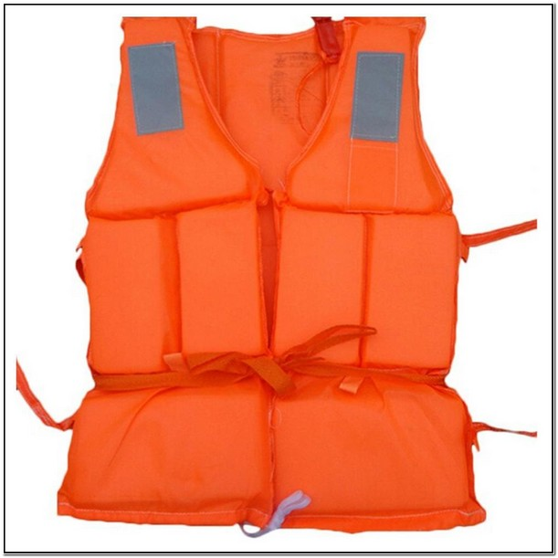 Life Jackets For Adults On Sale