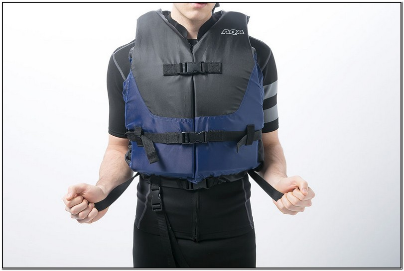 Life Jackets For Adults Target