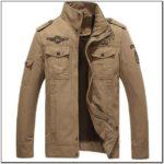 Ll Bean Mens Jackets