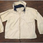 Ll Bean Mens Tall Jackets
