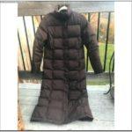 Llbean Womens Jackets Sale