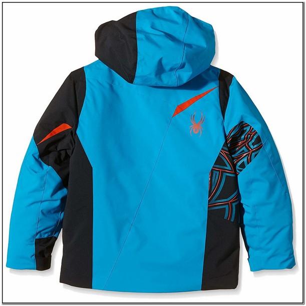 Lol Challenger Jacket Amazon