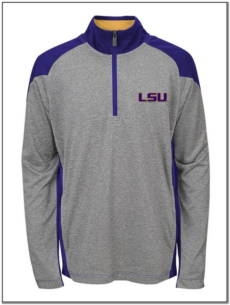 Lsu Jackets At Walmart