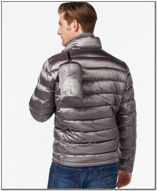 Macys Down Jacket Sale