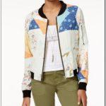 Macys Sanctuary Jacket