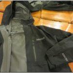 Marmot Minimalist Rain Jacket Mens